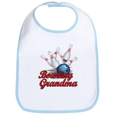 Bowling Grandma (strike).png Bib