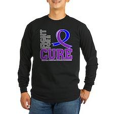 Pediatric Stroke Fight For A Cure T