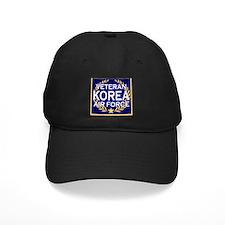 Cute Air force veteran Baseball Hat