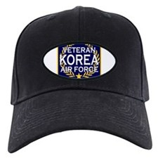 Funny Occasion Baseball Hat