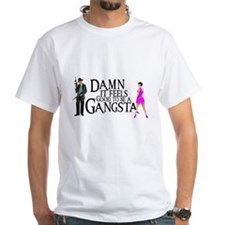 Gangstas Shirt