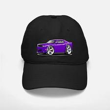 Funny Srt8 Baseball Hat