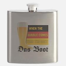 das_boot.tif Flask