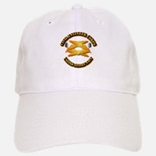 Navy - Civil Engineer Corps Baseball Baseball Cap