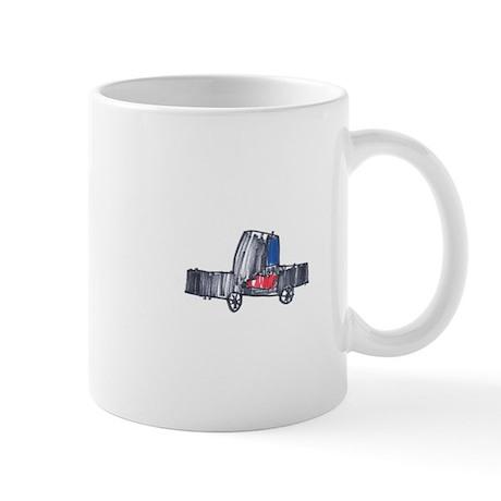 lulu002.gif Mug