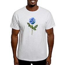 thebluerose2 T-Shirt