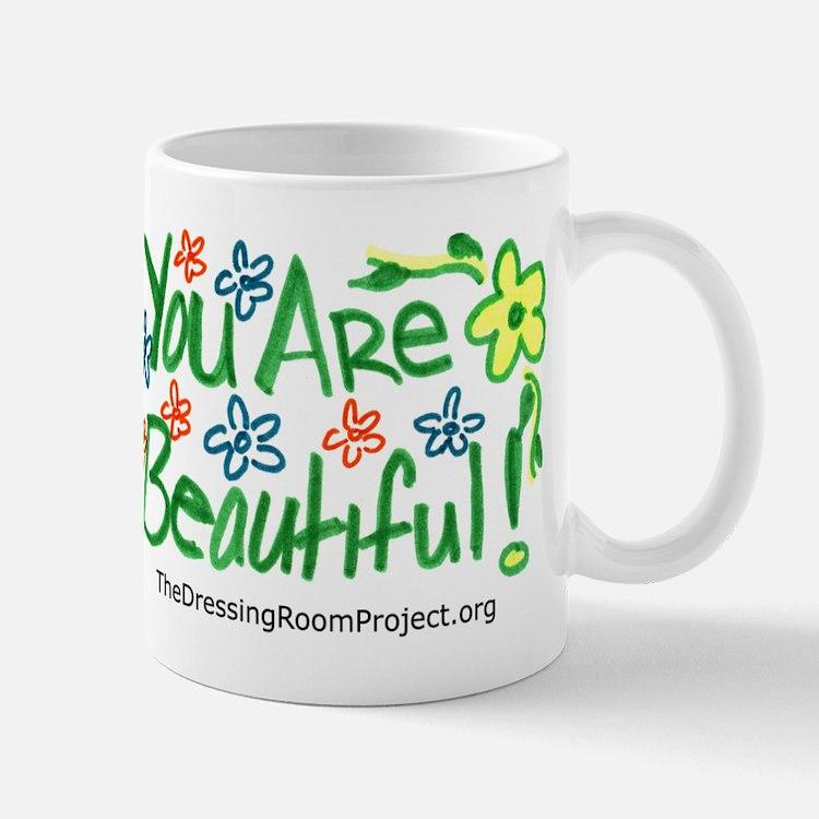 you are beautiful coffee mugs you are beautiful travel