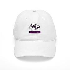 WCV Baseball Cap