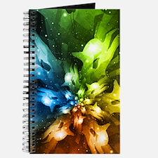Lover of the Light Journal