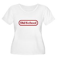 Old School retro video game T-Shirt