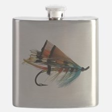 fly 2 Flask