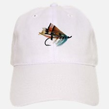 fly 2 Cap