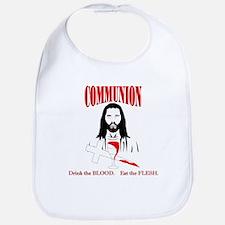 Communion Bib