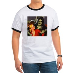 Ghoul Friend T