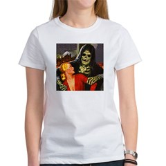 Ghoul Friend Tee