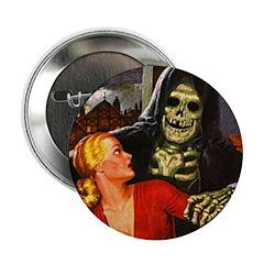 Ghoul Friend Button
