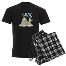 Seal of Approval Pajamas