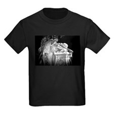 Weeping Angel T