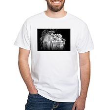 Weeping Angel Shirt