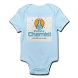 Chemistry Bodysuits