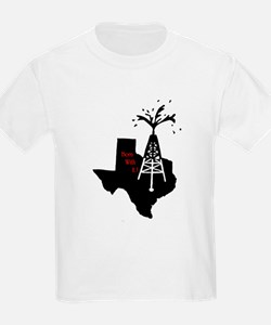 Born with it ! T-Shirt