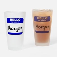 Captain morgan pint glasses captain morgan beer Unusual drinking glasses uk