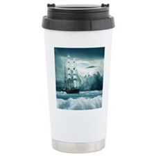 Seemed like a good idea at the time Large Thermos® Bottle