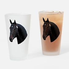 oldenburg 1 Drinking Glass