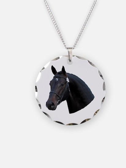 oldenburg 1 Necklace