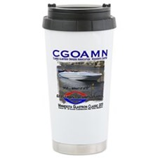 t-shirt Kimber.jpg Travel Mug