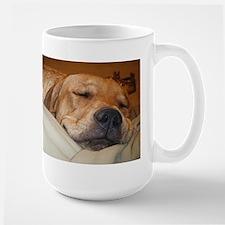 You Snooze, You Lose Mug