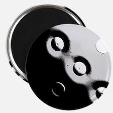 "ONU Art Shoppe 216dots.png 2.25"" Magnet (100 pack)"