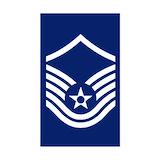Air force Single