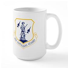 Master Sergeant<BR> 15 Ounce Mug 1