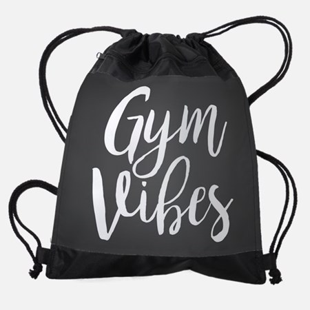 Gym Vibes