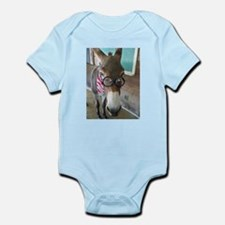 Smart Ass Infant Bodysuit