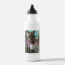 Smart Ass Water Bottle