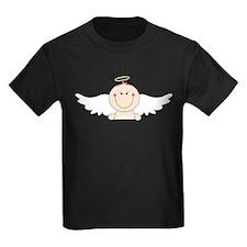 Little Angel T