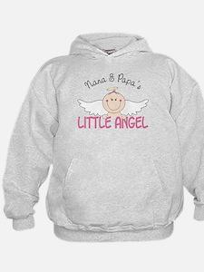 Little Angel Hoodie