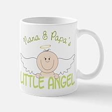 Little Angel Mug
