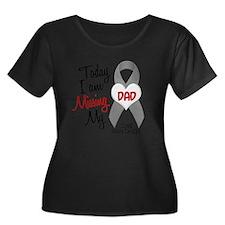 RECR Plus Size T-Shirt