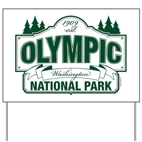 Olympic National Park Green Sign Yard Sign By Rockgrrl. Dengue Fever Signs. Heart Japanese Signs. Dry Skin Signs. Triangular Signs Of Stroke. Song Panic At Disco Signs Of Stroke. Gamma Signs Of Stroke. Trapezoid Signs Of Stroke. Road Europe Signs