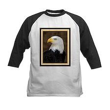 American Bald Eagle Tee