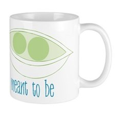 Meant To Be Mug