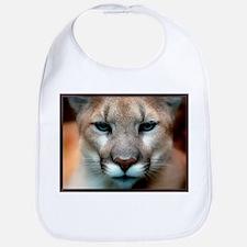 Cougar Bib