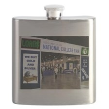 COLLEGE ADMISSION Flask