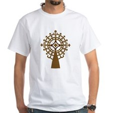 meskel_wood.png Shirt