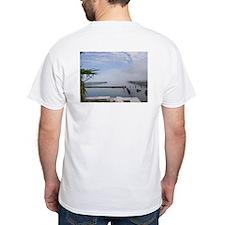 Unique Fulton Shirt