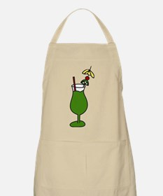 Tropical Drink Apron