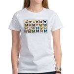 montrealfood.com Women's T-Shirt